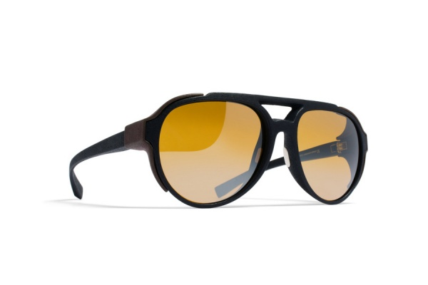 mykita 2014 summer collection 2 Mykita Summer 2014 Sunglasses Collection