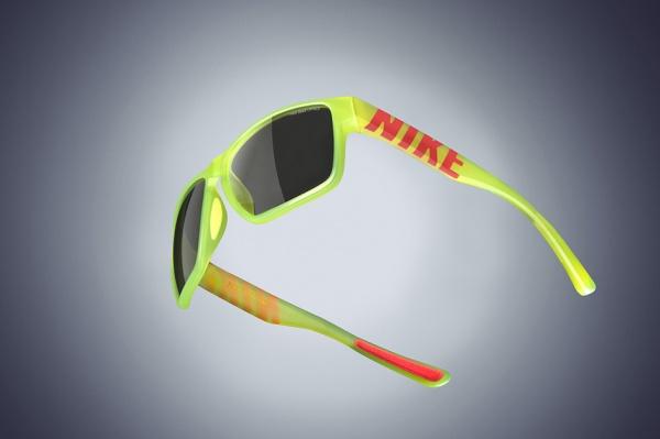 nike vision 2014 mojo volt limited edition sunglasses 1 Nike Vision 2014 Mojo Volt Limited Edition Sunglasses