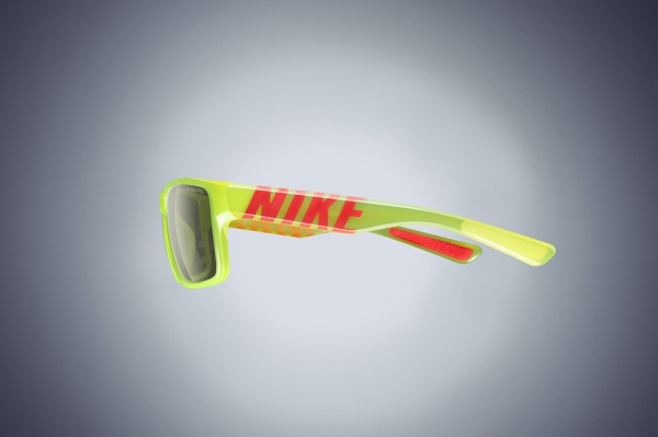 nike vision 2014 mojo volt limited edition sunglasses 2 Nike Vision 2014 Mojo Volt Limited Edition Sunglasses