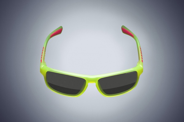 nike vision 2014 mojo volt limited edition sunglasses 3 Nike Vision 2014 Mojo Volt Limited Edition Sunglasses