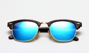 ray-ban-mirrors-summer-2014-13-630x442