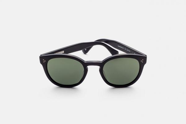 saturdays nyc 2014 summer sunglasses collection 2 Saturdays Surf NYC Summer 2014 Sunglasses Collection