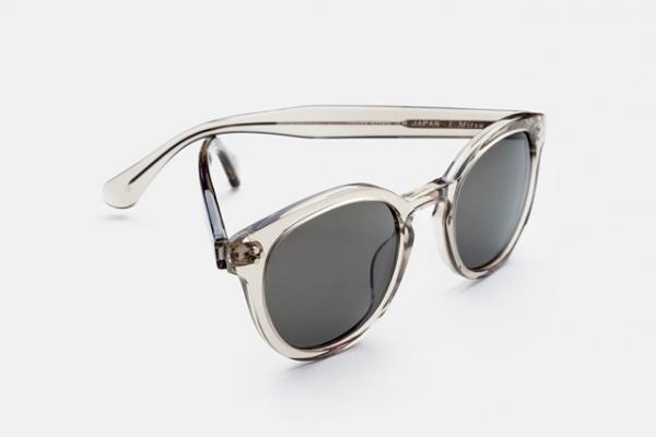 saturdays nyc 2014 summer sunglasses collection 3 Saturdays Surf NYC Summer 2014 Sunglasses Collection