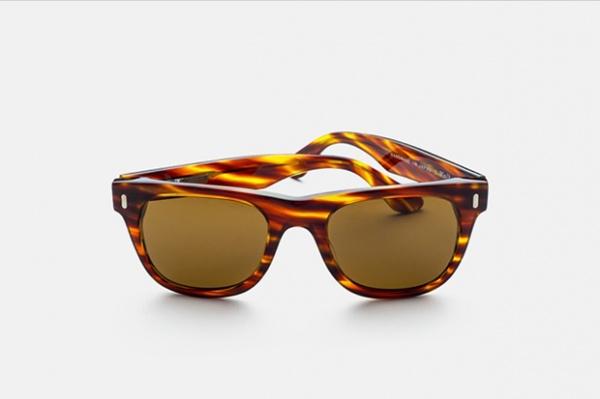 saturdays nyc 2014 summer sunglasses collection 4 Saturdays Surf NYC Summer 2014 Sunglasses Collection
