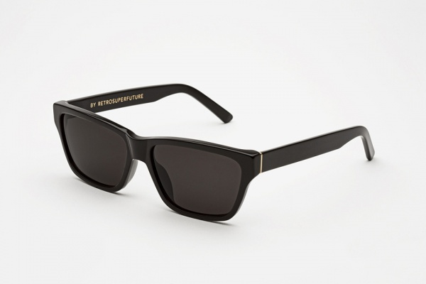 super summer 2014 motorpsycho sunglasses collection 01 960x640 SUPER Summer 2014 Motorpsycho Sunglasses Collection