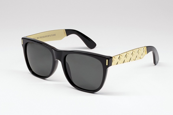 super summer 2014 motorpsycho sunglasses collection 04 960x640 SUPER Summer 2014 Motorpsycho Sunglasses Collection