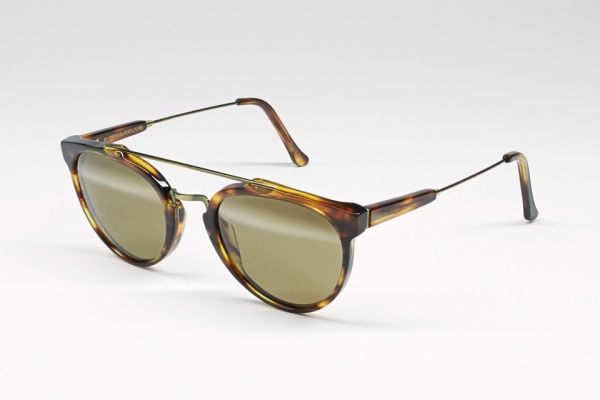 super summer 2014 motorpsycho sunglasses collection 11 960x640 SUPER Summer 2014 Motorpsycho Sunglasses Collection