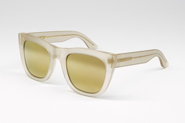 super summer 2014 motorpsycho sunglasses collection 12 960x640 SUPER Summer 2014 Motorpsycho Sunglasses Collection