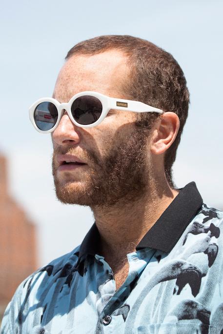 supreme 2014 summer sunglasses collection 1 Supreme Spring/Summer 2014 Sunglasses Collection