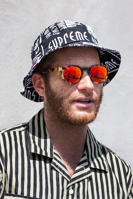 supreme 2014 summer sunglasses collection 4 Supreme Spring/Summer 2014 Sunglasses Collection