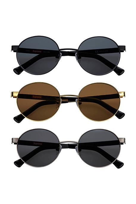 supreme 2014 summer sunglasses collection 6 Supreme Spring/Summer 2014 Sunglasses Collection