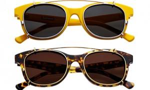 supreme-2014-summer-sunglasses-collection-7