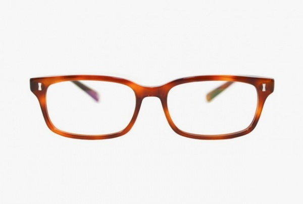 Cubitts eyewear 0 630x425 Cubitts: Affordable Eyewear from the UK