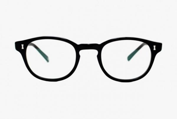 Cubitts eyewear 10 630x425 Cubitts: Affordable Eyewear from the UK