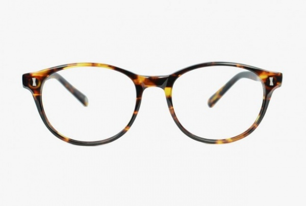 Cubitts eyewear 11 630x425 Cubitts: Affordable Eyewear from the UK
