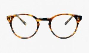Cubitts-eyewear-12-630x425