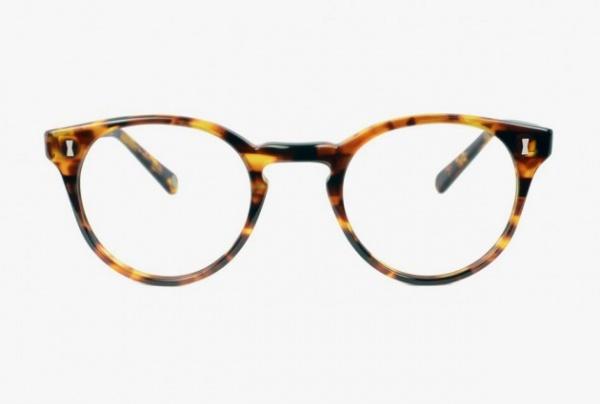 Cubitts eyewear 12 630x425 Cubitts: Affordable Eyewear from the UK