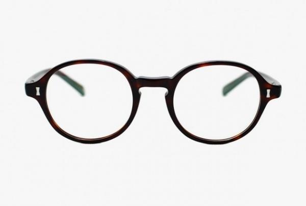Cubitts eyewear 3 630x425 Cubitts: Affordable Eyewear from the UK