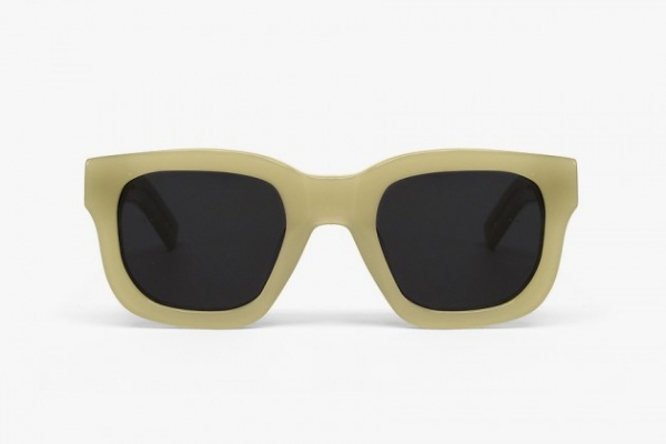 Monokel Eyewear 02 630x420 Monokel Launches Inaugural Eyewear Collection