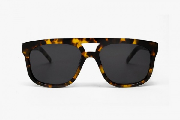 Monokel Eyewear 03 630x420 Monokel Launches Inaugural Eyewear Collection