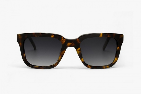 Monokel Eyewear 04 630x420 Monokel Launches Inaugural Eyewear Collection