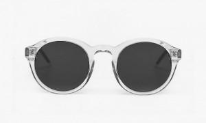 Monokel-Eyewear-1-630x420