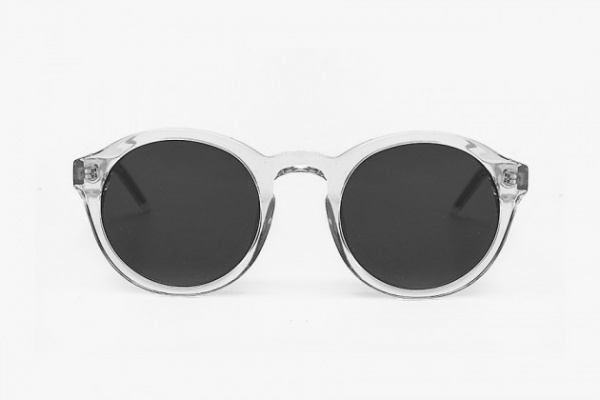 Monokel Eyewear 1 630x420 Monokel Launches Inaugural Eyewear Collection