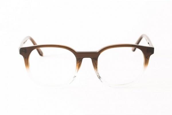 Saint Rita Parlor 01 630x420 Saint Rita Parlor Summer 2014 Eyewear