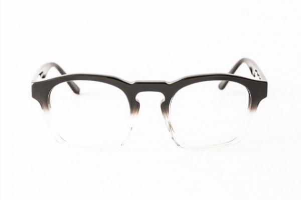 Saint Rita Parlor 02 630x420 Saint Rita Parlor Summer 2014 Eyewear