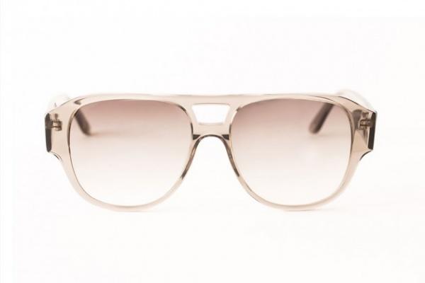 Saint Rita Parlor 03 630x420 Saint Rita Parlor Summer 2014 Eyewear