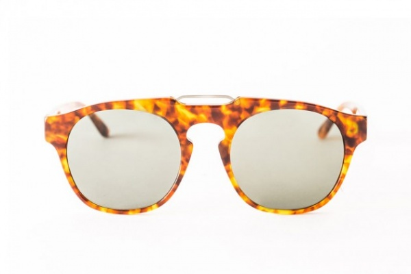 Saint Rita Parlor 04 630x420 Saint Rita Parlor Summer 2014 Eyewear