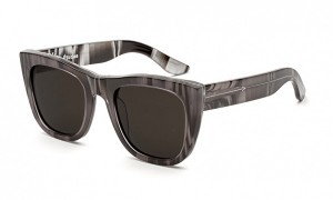 etudes-x-super-4-spring-summer-sunglasses-collection-44