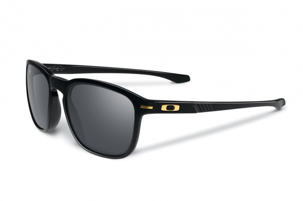 oakleys shaun white collection signature series enduro 1 Oakley Shaun White Signature Enduro Sunglasses