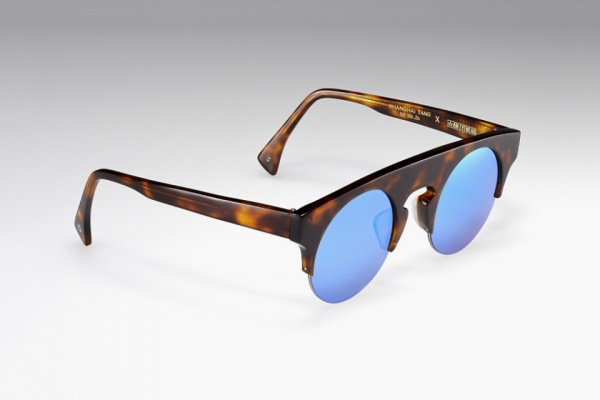 shanghai tang x am summer 2014 sunglasses collection 01 960x640 Shanghai Tang x AM Eyewear Summer 2014 Sunglasses Collection