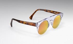 shanghai-tang-x-am-summer-2014-sunglasses-collection-02-960x640
