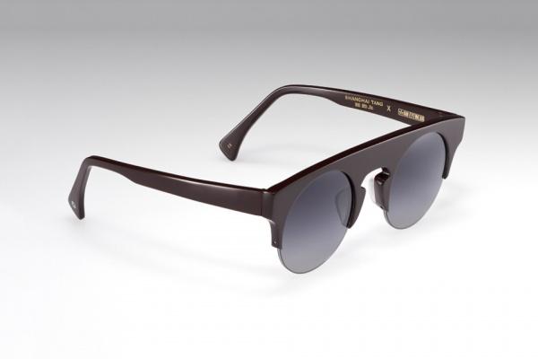 shanghai tang x am summer 2014 sunglasses collection 04 960x640 Shanghai Tang x AM Eyewear Summer 2014 Sunglasses Collection