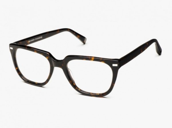 warby parker summer 2014 12 630x472 Warby Parker Summer 2014 Eyewear Collection