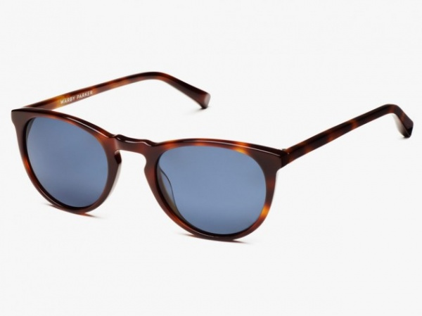warby parker summer 2014 16 630x472 Warby Parker Summer 2014 Eyewear Collection