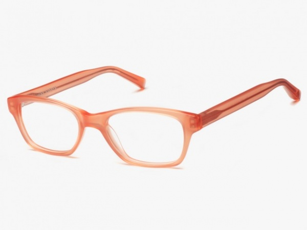 warby parker summer 2014 24 630x472 Warby Parker Summer 2014 Eyewear Collection