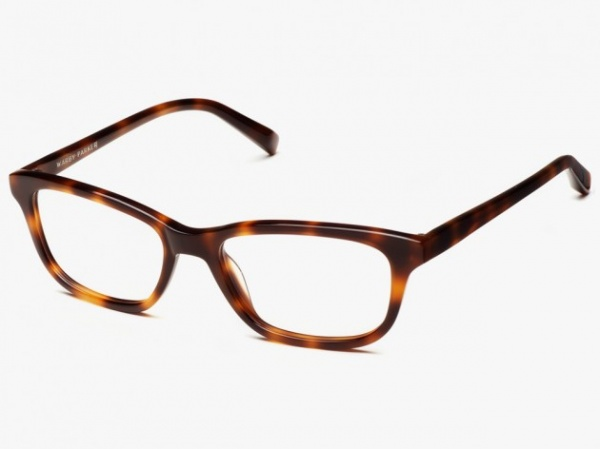 warby parker summer 2014 25 630x472 Warby Parker Summer 2014 Eyewear Collection