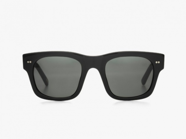 Ace Tate Graduates Sunglasses 0 630x472 Ace & Tate The Graduates Eyewear Collection