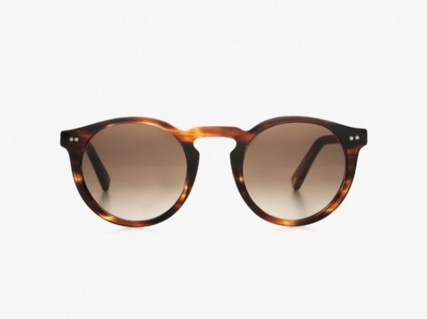 Ace Tate Graduates Sunglasses 10 630x472 Ace & Tate The Graduates Eyewear Collection