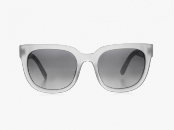Ace Tate Graduates Sunglasses 14 630x472 Ace & Tate The Graduates Eyewear Collection