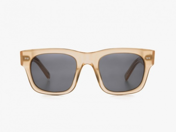Ace Tate Graduates Sunglasses 2 630x472 Ace & Tate The Graduates Eyewear Collection