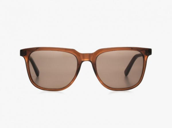 Ace Tate Graduates Sunglasses 20 630x472 Ace & Tate The Graduates Eyewear Collection