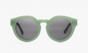 Ace-Tate-Graduates-Sunglasses-22-630x472