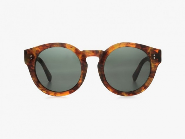 Ace Tate Graduates Sunglasses 2t3 630x472 Ace & Tate The Graduates Eyewear Collection