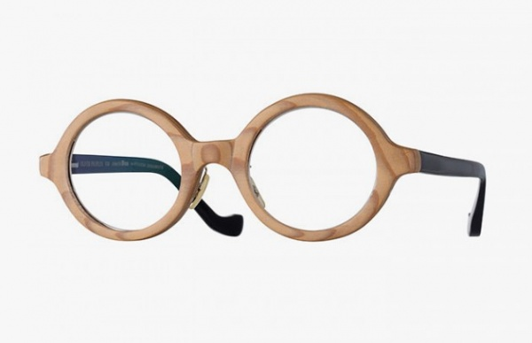 Oliver Peoples Sakamoto 01 630x407 Oliver Peoples and Ryuichi Sakamoto for moreTrees Eyewear Collection