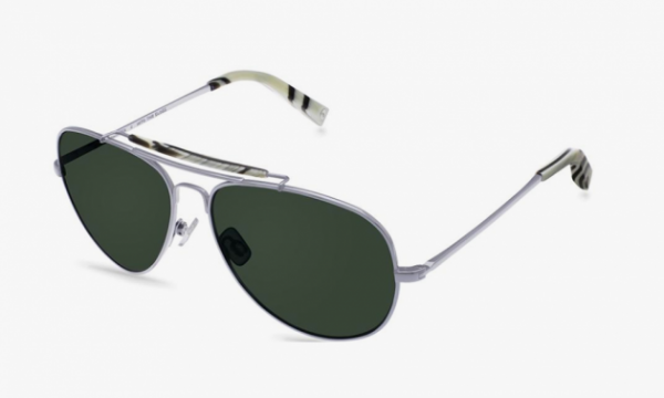 Warby Parker Into The Gloss Aviator Sunglasses 12 630x378 Compact Aviator Sunglasses from Warby Parker & Into the Gloss