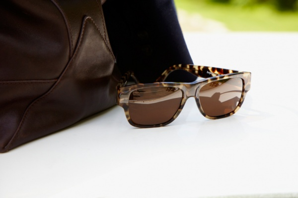 club monaco x dom vetro arpetto sunglasses 1 Club Monaco x Dom Vetro Arpetto Sunglasses